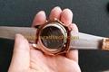 Replica Breitling Watch Quality Wrist Tourbillon Series Breitling Wrist 4