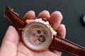 Replica Breitling Watch Quality Wrist Tourbillon Series Breitling Wrist 6