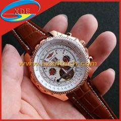 Replica Breitling Watch Quality Wrist