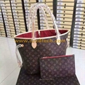 Wholesale Louis Vuitton Bag LV Handbags LV AAA Handbags Replica bags