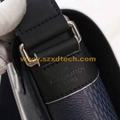 Wholesale LV Bags In America's Cup 2017 District Crossbody Bags LV Men's Bags
