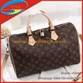 Wholesale Louis Vuitton Bag LV Handbags