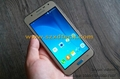 Cheapest J7 Good Clone Smart Phone Galaxy J7