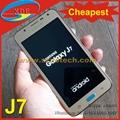 Cheapest Samsung J7 Good Clone Samsung Smart Phone Samsung Galaxy J7