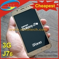 Cheap High Copy Samsung J76 Smart Phone