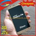 Cheap High Copy Samsung J76 Smart Phone Samsung Galaxy J76