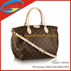 LV Handbags for Women LV Totes Top Quality Bags