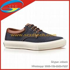 Wholesale Women S Shoe Suppliers