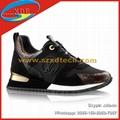 RUN AWAY SNEAKER 1A3CW4    Sneakers