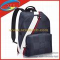 LV Backpacks Louis Vuitton APOLLO BACKPACK N44006 Damier Cobalt