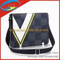 Wholesale LV Bags In America's Cup 2017