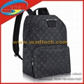 LV Backpacks LV Handbags MONOGRAM Design