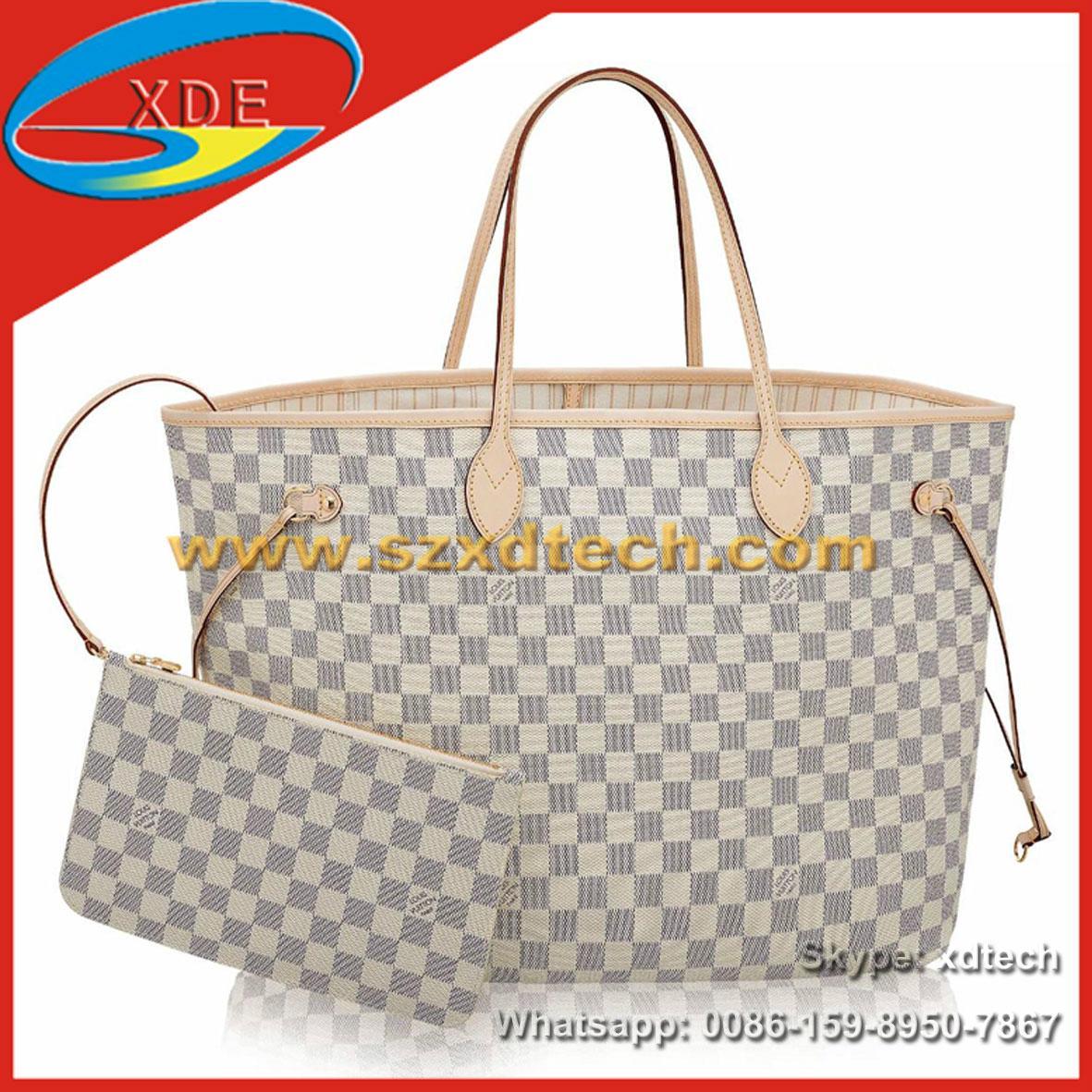af066a172f6 Wholesale Louis Vuitton Bag LV Handbags LV AAA Handbags Replica bags 1 ...