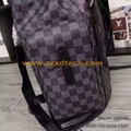 Luxury and Fashion LV Backpacks CHRISTOPHER PM N41379 Best Seller Travel Bags 7