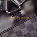 Luxury and Fashion LV Backpacks CHRISTOPHER PM N41379 Best Seller Travel Bags 9