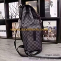 Luxury and Fashion LV Backpacks CHRISTOPHER PM N41379 Best Seller Travel Bags 5