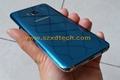 1:1 Screen 5.8 inch S8 Galaxy 1+16GB with Real Fingerprint