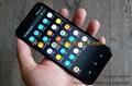 New Updated 5.8 inch Galaxy S8 Real Fingerprint Big Capacity