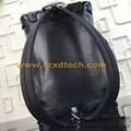 Luxury and Fashion LV Backpacks Men's Bag Fashion CHRISTOPHER 15