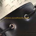 Luxury and Fashion LV Backpacks Men's Bag Fashion CHRISTOPHER 11