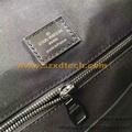 Luxury and Fashion LV Backpacks Men's Bag Fashion CHRISTOPHER 12
