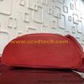 Luxury and Fashion LV Backpacks Men's Bag Fashion CHRISTOPHER 6