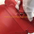 Luxury and Fashion LV Backpacks Men's Bag Fashion CHRISTOPHER 4