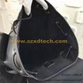 Luxury and Fashion LV Backpacks Men's Bag Fashion CHRISTOPHER 14