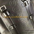 Luxury and Fashion LV Backpacks Men's Bag Fashion CHRISTOPHER 16