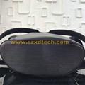 Luxury and Fashion LV Backpacks Men's Bag Fashion CHRISTOPHER 17