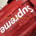 Luxury and Fashion LV Backpacks Men's Bag Fashion CHRISTOPHER 3