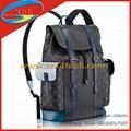 Best Seller Louis Vuitton Backpacks
