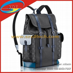 Best Seller Louis Vuitton Backpacks Fashion and Cool Design Big Capacity