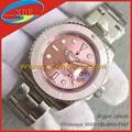 Clone Rolex Yacht Master Series Wrist