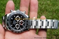 Rolex Daytona Rolex Wrist Cool Design Good Quality