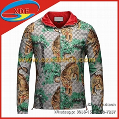 T shirts products t shirts gucci cotton polo with bees for Gucci t shirts online india