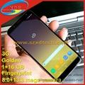 Copy 5.8 inch Screen Samsung S8 Edge