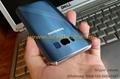 Replica Galaxy S8 Edge 5.8 inch Full Screen S8 Real Fingerprint