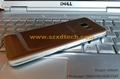 Copy 5.8 inch Screen S8 Edge Good Quality Real Fingerprint