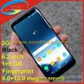 1:1 Replica Samsung S8+ Galaxy S8 Plus