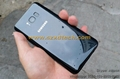 Biggest Screen Cell Phones 6.2 Inch Galaxy S8 Plus S8+ Clone