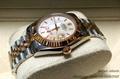 Rolex Week Type Good Clone AAA Quality Watches Best Buy Rolex Wrist 2