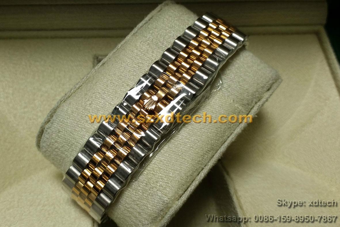 Rolex Week Type Good Clone AAA Quality Watches Best Buy Rolex Wrist 3