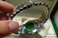 Rolex Week Type Good Clone AAA Quality Watches Best Buy Rolex Wrist