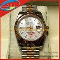 Rolex Week Type Good Clone AAA Quality Watches Best Buy Rolex Wrist