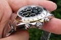 Rolex Cosmograph Daytona 116509 Rolex Watches Steel Belt 1:1 3