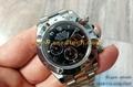 Rolex Cosmograph Daytona 116509 Rolex Watches Steel Belt 1:1 16