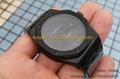 Classic Series Clone Audemars Piguet ROYAL OAK Watches Mechanial Watch AP Wrist
