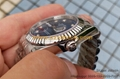 Rolex Classic Watches Luxury Watches 1:1 Copy AAA Quality