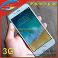 Unlocked 5.5 inch iPhone 8 Plus iPhone